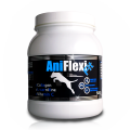 A-Fit-500g-5.png