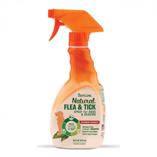 Flea-and-Tick-Pet-Spray.jpg